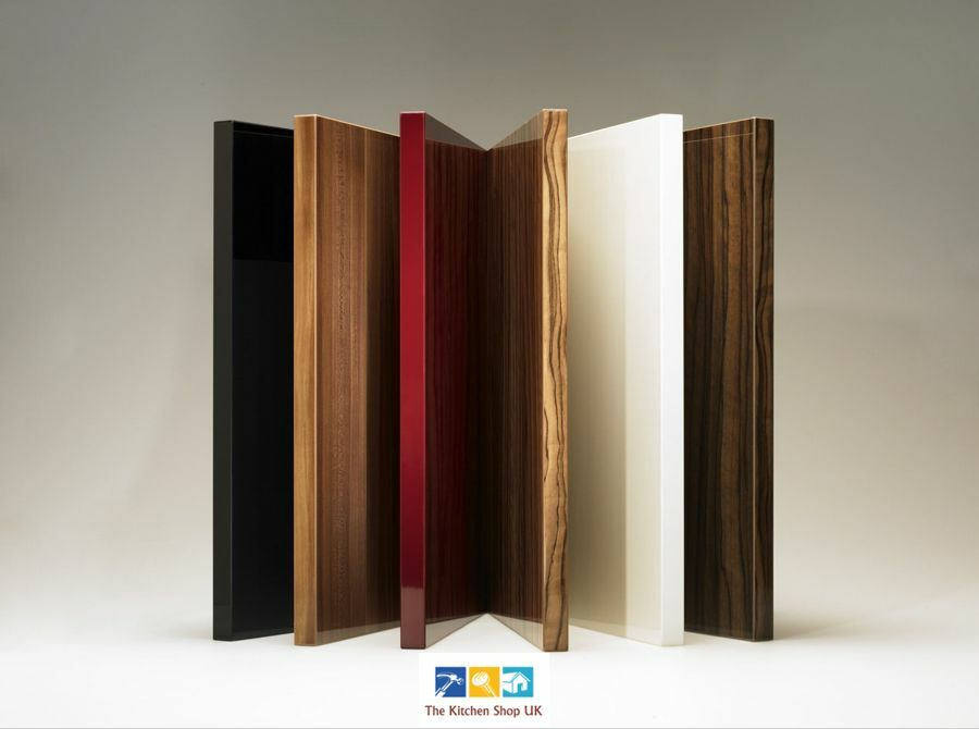 NEW  REPLACEMENT HIGH GLOSS KITCHEN DOORS   eBayNEW  REPLACEMENT HIGH GLOSS KITCHEN DOORS   eBay. Second Hand Kitchen Units For Sale Ebay. Home Design Ideas