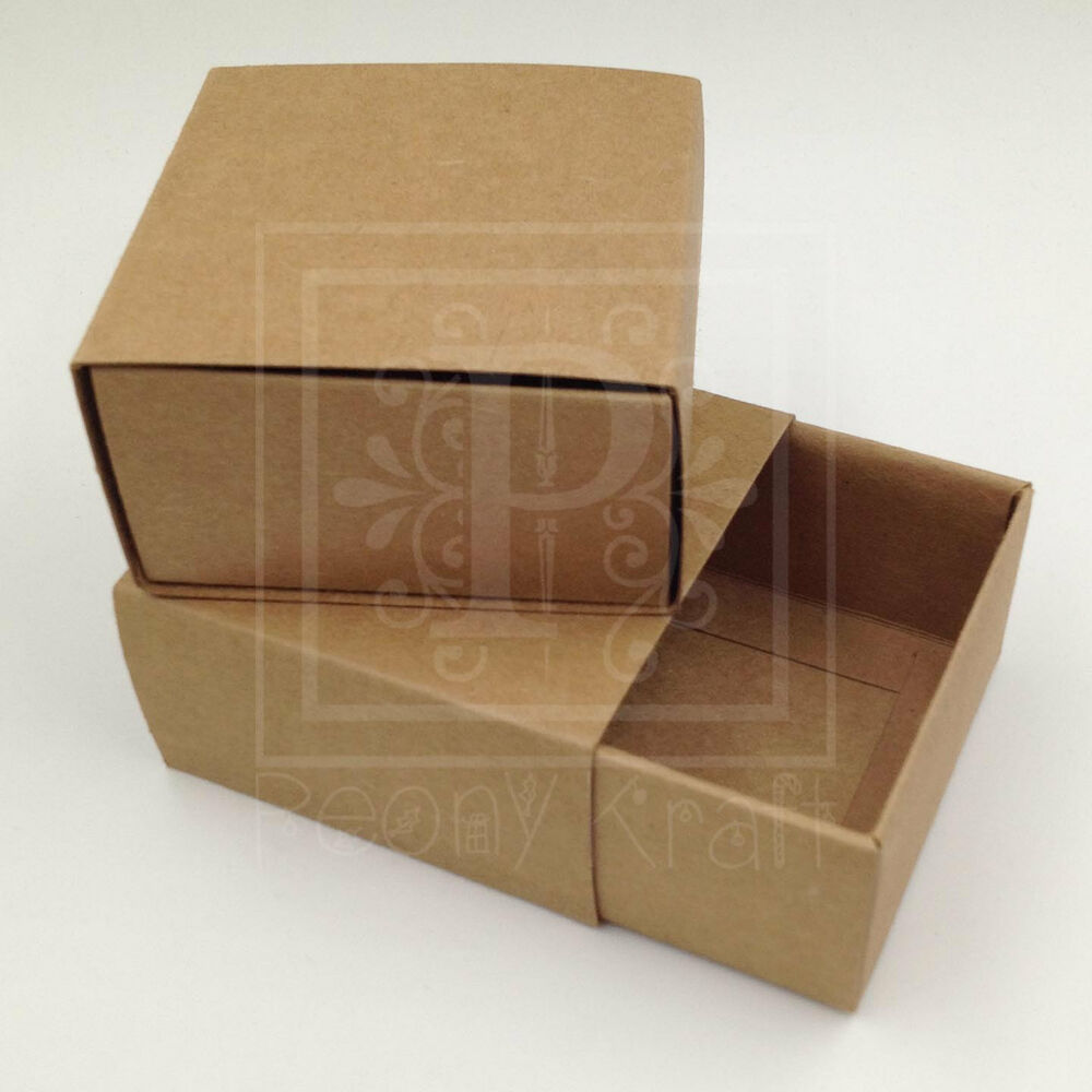Wedding Gift Boxes Ebay : ... Kraft Boxes, Wedding Favor Boxes, Holidays Gift Boxes, Gift Box eBay