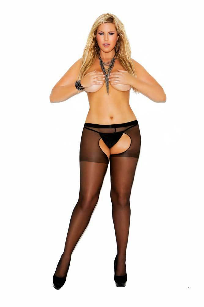 Clasic Sexy Clothes For Women 47