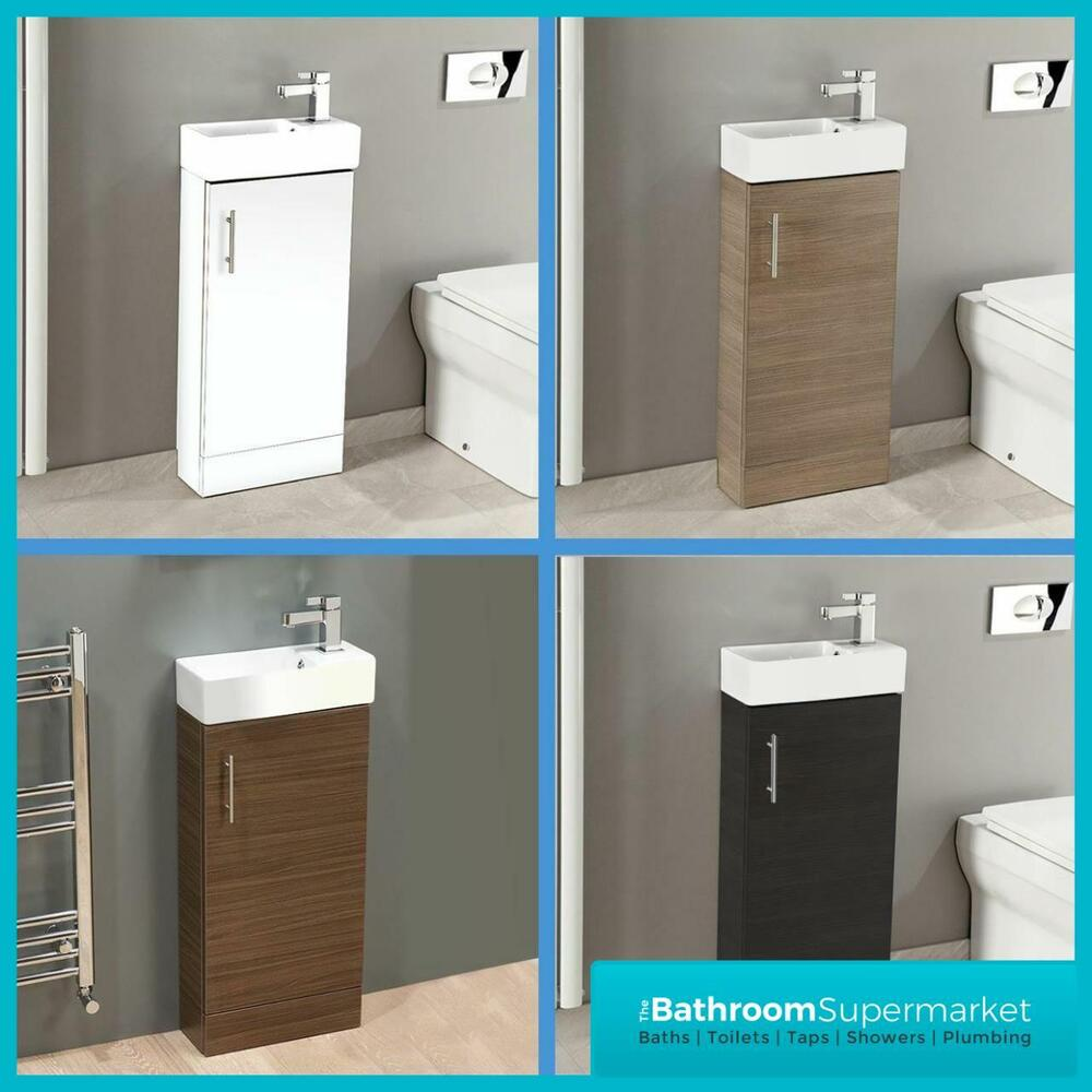 Simple With Custom Made Double Floating Vanity With Wall Mounted Mixers And