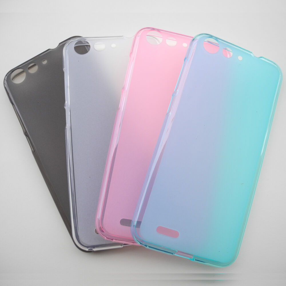 though doesn't zte blade l6 case data
