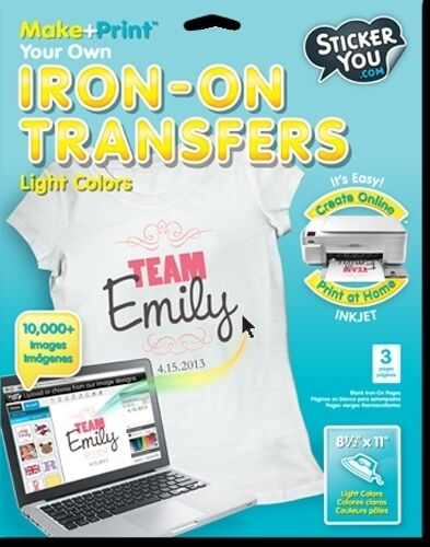 Make Your Own Transfer Paper 28 Images How To Make