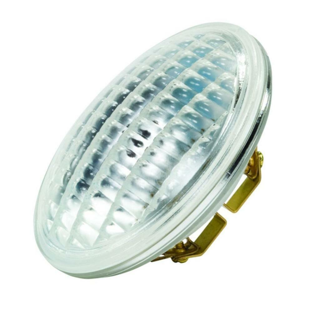 12 pk 35 watt par 36 12v halogen bulb 32 degree 5000