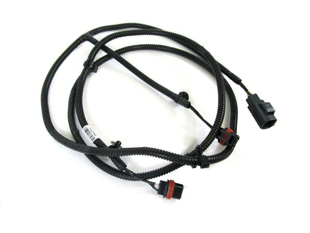 2001 dodge ram fog light wiring harness   39 wiring