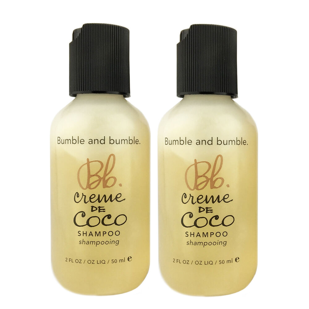 I would say that this Bumble and bumble. Thickening Spray delivers! I tested it out on damp hair after showering. I sprayed it throughout my hair specifically from mid shaft to the ends. I blow dried my hair on a medium/low heat setting using The Wet Brush Original Detangler. I found that as I was.