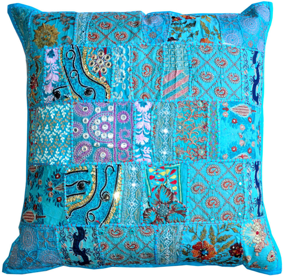 Large Decorative Outdoor Pillows : 24x24