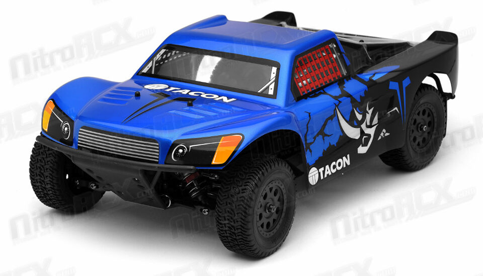 Used Rc Nitro Cars For Sale Ebay