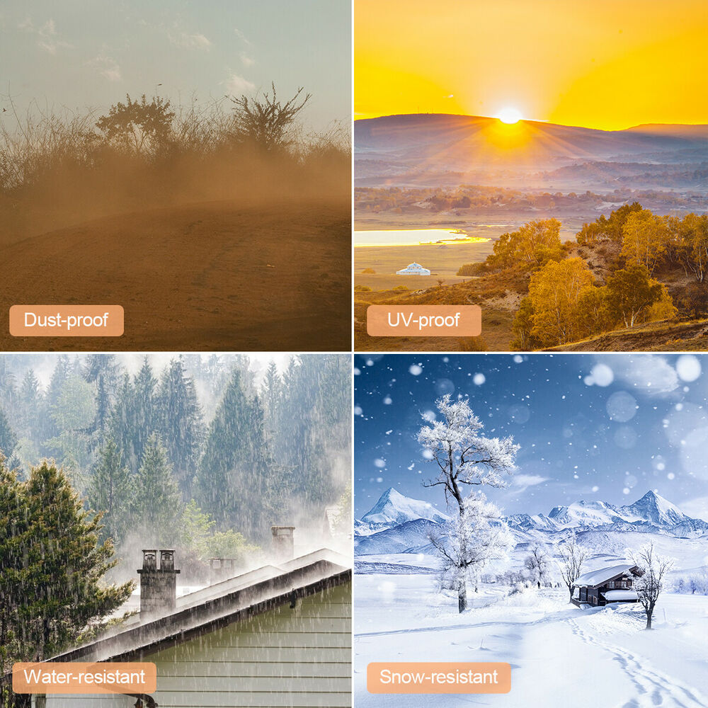 1600mah Nb 7l Battery Charger For Canon Powershot G10 G11 G12 Sx30 Is Sx30is Ebay