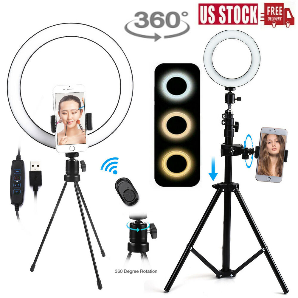 1600mah Nb 7l Battery Charger For Canon Powershot G10
