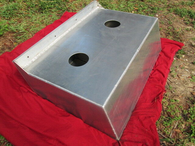 Outboard Motor Transom Bracket : Affordable twin outboard motor bracket custom made to your