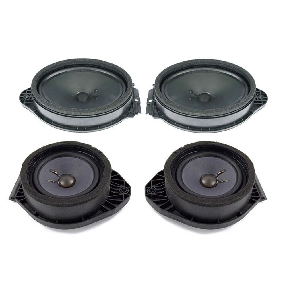 Bose Car Speakers For Sale In Malaysia