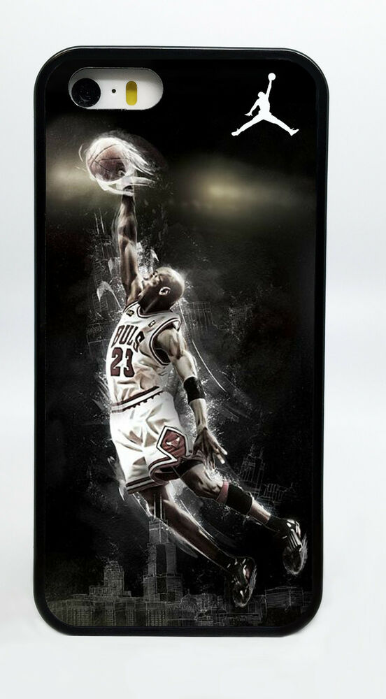 iphone 5c jordan case new michael 23 jumpman phone cover for iphone 14671