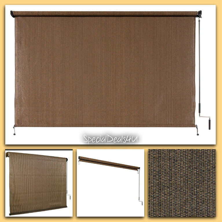 Exterior window sun shades for Exterior window shade
