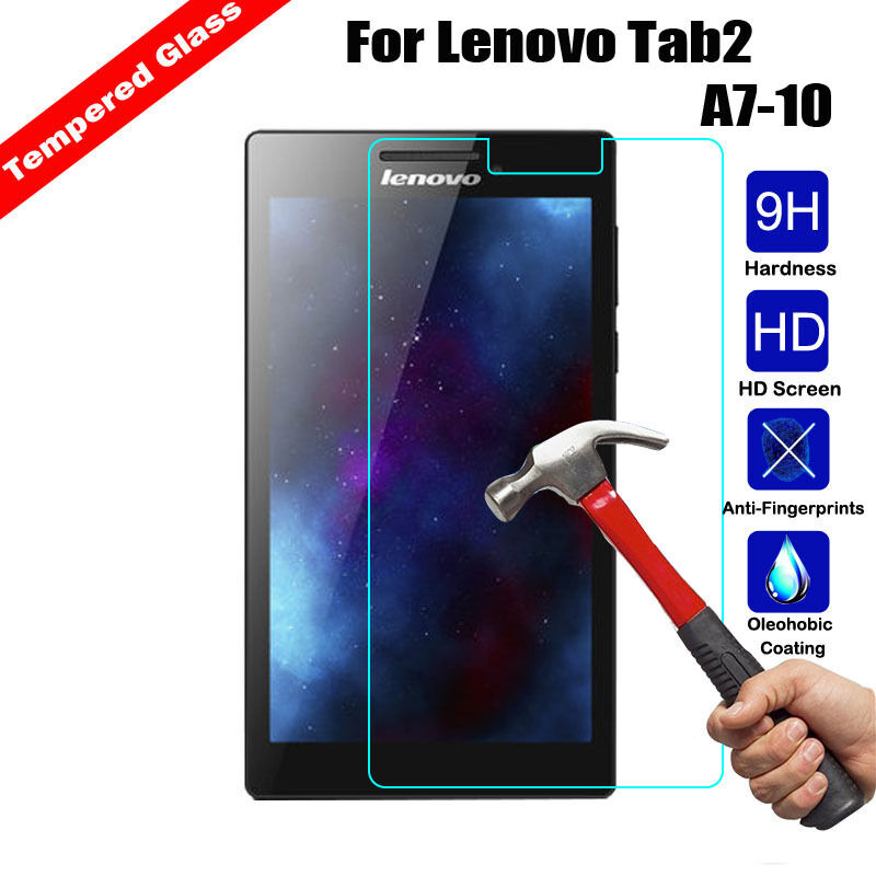 how to put screen protector on tablet