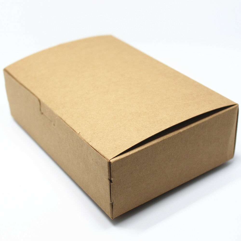 brown packaging paper Stamped brown paper packaging - simple find and save ideas about brown paper packages on pinterest | see more ideas about brown paper wrapping.