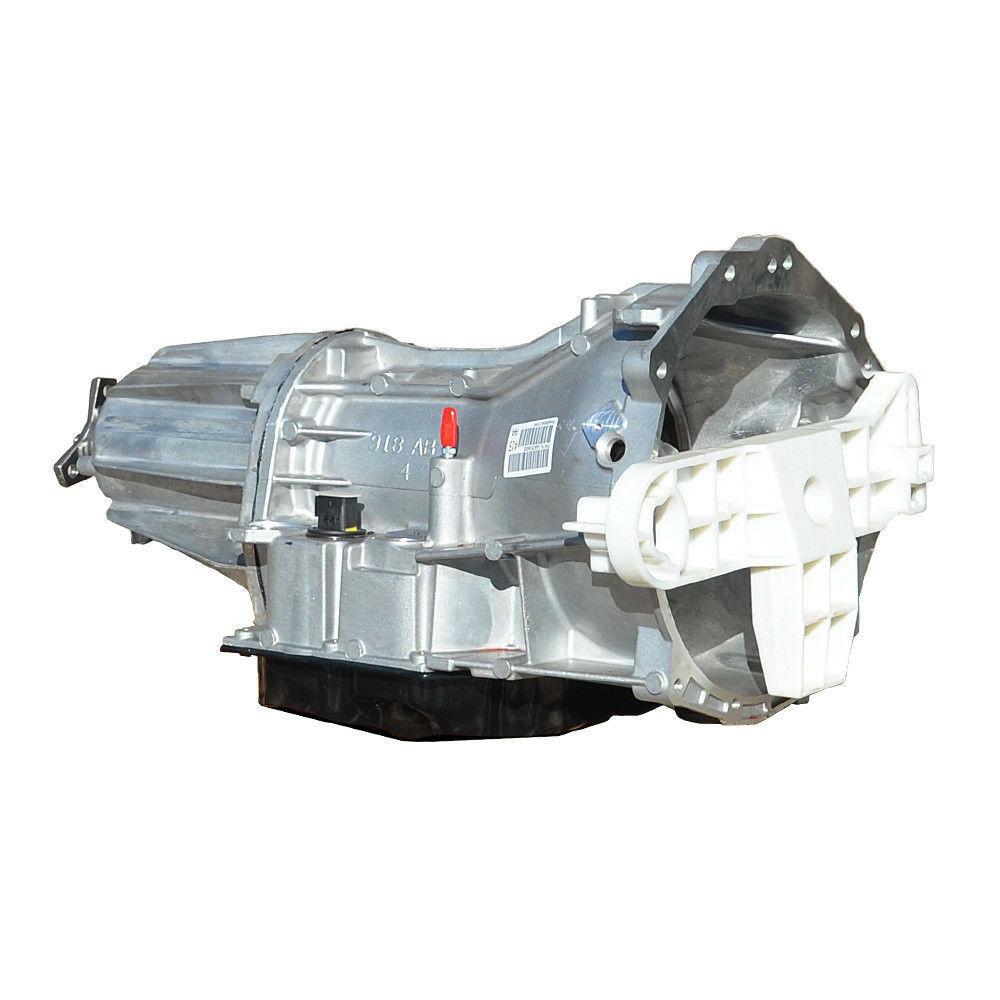 42rle Transmission Chrysler New Oem 04800415zz Dodge