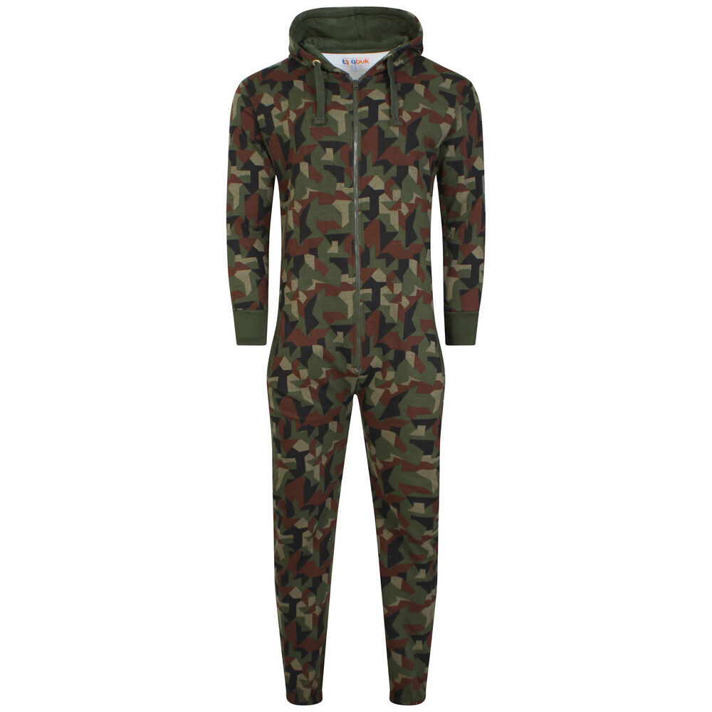 When it comes to insulated men's camo coveralls, Cabela's has hunters covered. Try on a pair of hunting bibs or insulated camo hunting clothes when you .