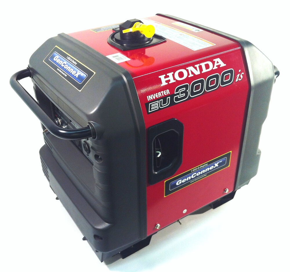Portable Propane Fuel Inverter Generator Portable Oxygen For You Portable Oxygen Concentrators Approved For Air Travel Portable Closet White: Honda Propane & Natural Gas EU3000is Inverter Generator