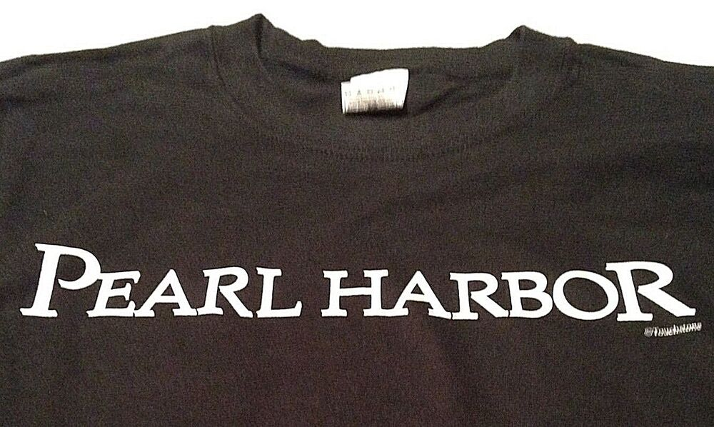 Pearl harbor discount coupons