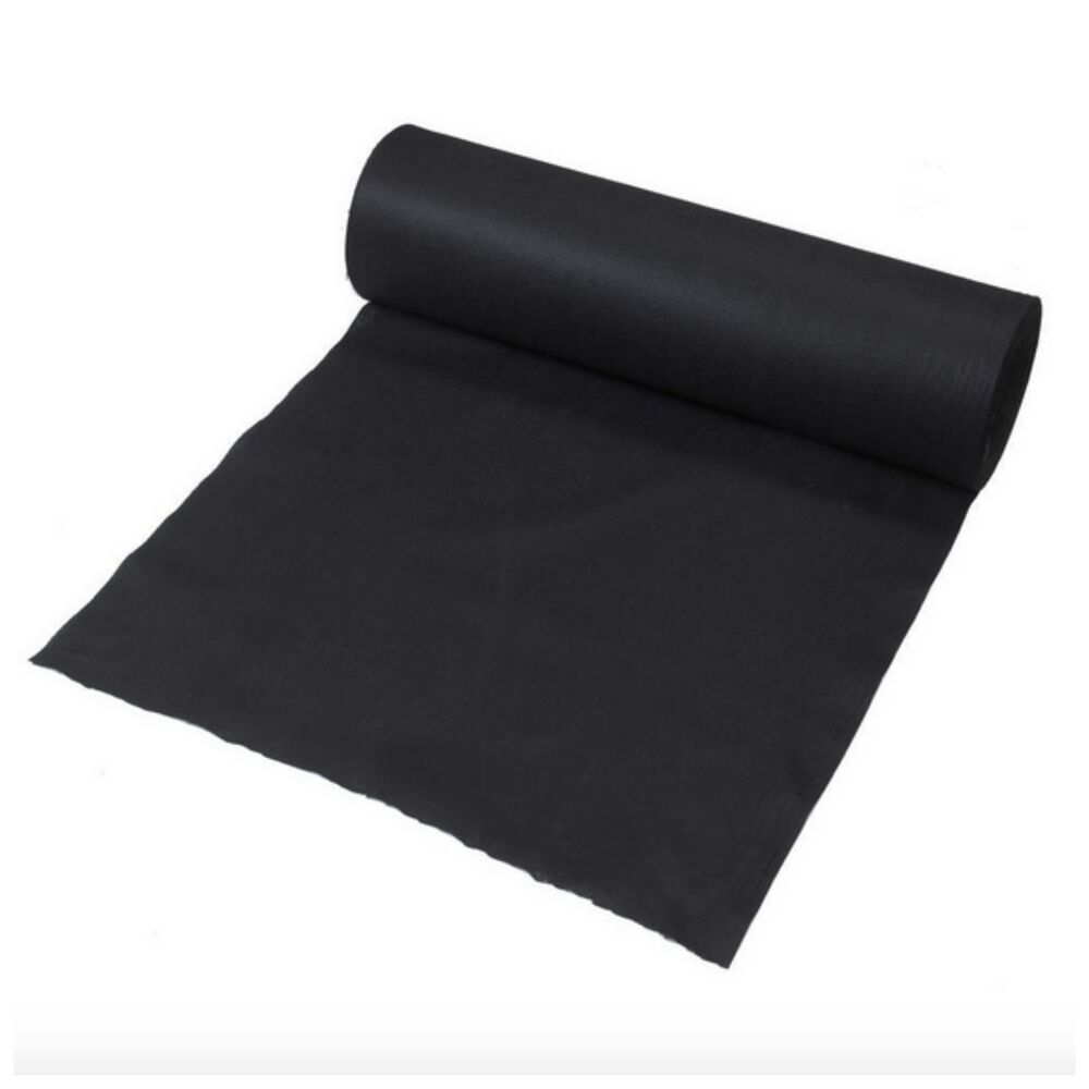 Garden Landscape Weed Control Barrier Fabric Cloth