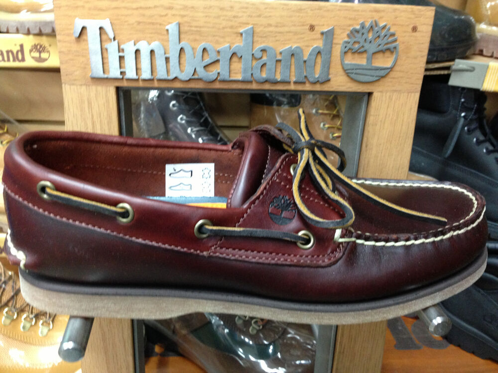 What Boat Shoes To Buy