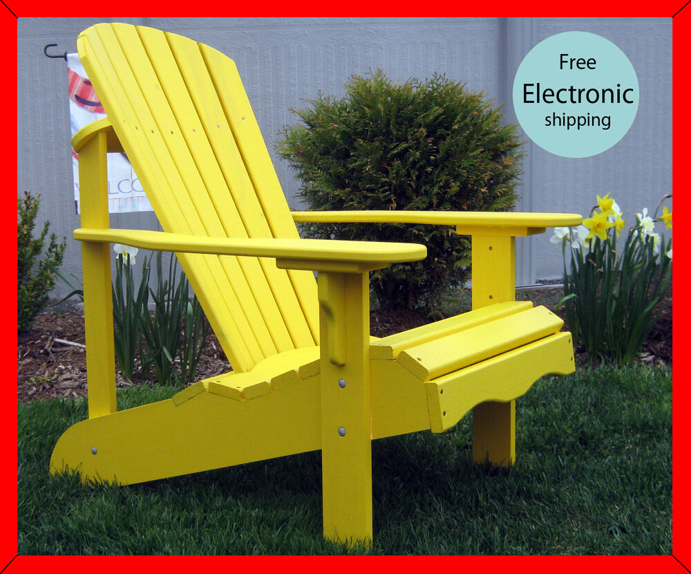 old forge outdoor adirondack chair plans patterns. Black Bedroom Furniture Sets. Home Design Ideas