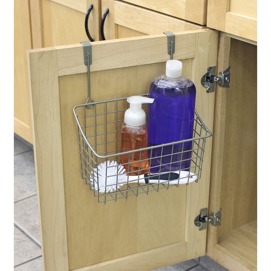 kitchen pantry door storage racks new kitchen bathroom pantry cabinet door chemical 8379
