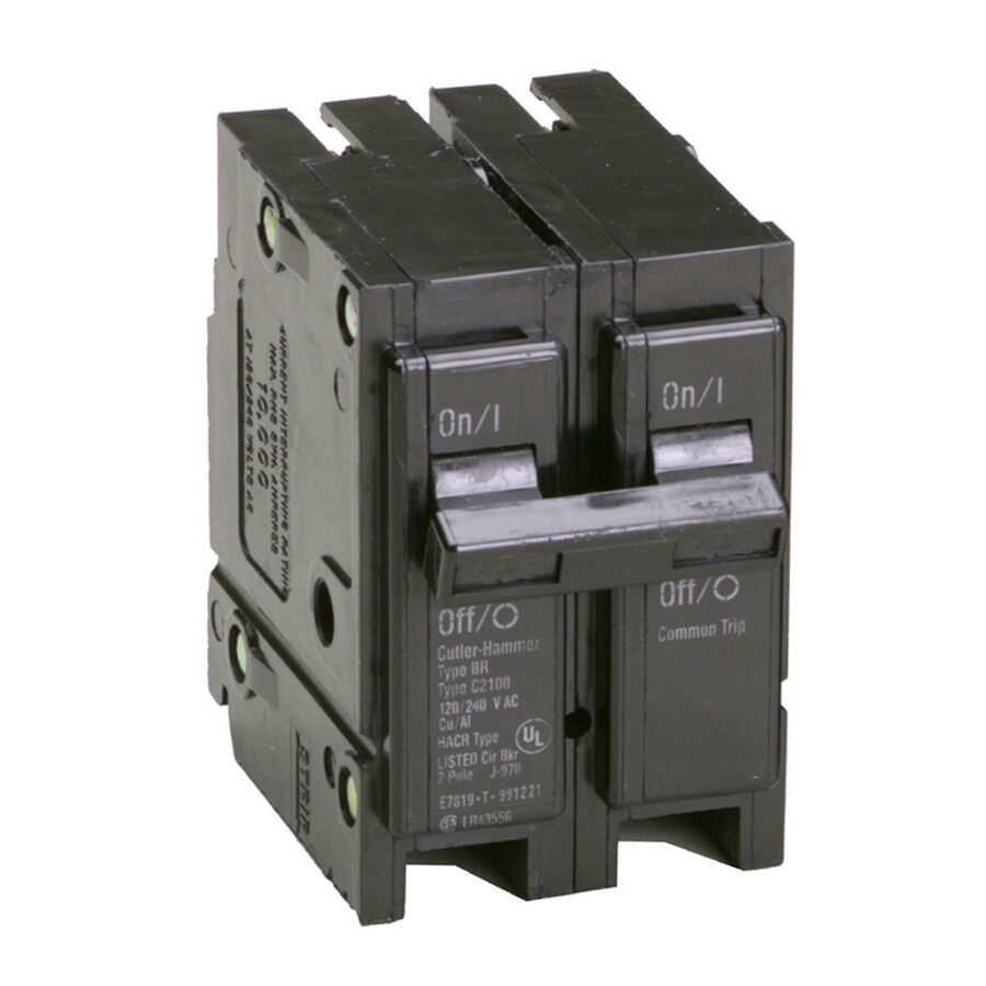s l1000 eaton 30 amp 2 pole 120 240 br bryant fuse box trip circuit average cost to replace fuse box with circuit breakers at n-0.co