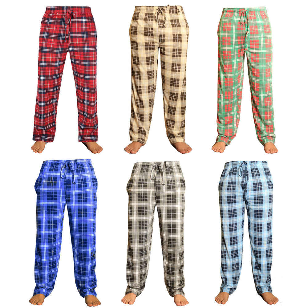 Slip into super soft men's pyjamas available in checks, print and stripes. Discover comfortable pyjama shorts and bottoms for relaxed laidback hours. Our collection of men's loungewear, joggers, robes and hoodies make a sumptuous addition to your night-time wardrobe, and are perfect to .