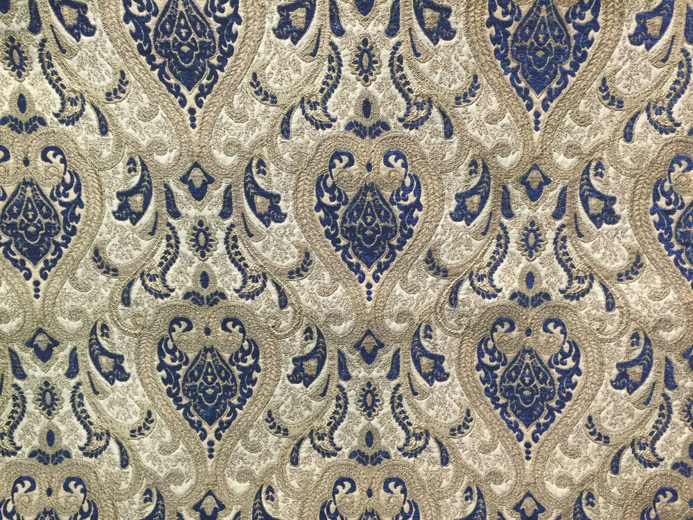 Drapery upholstery damask chenille drapery fabric sarah101 for By the yard fabric