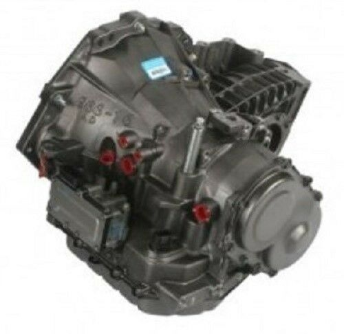 A604 / 41TE For Chrysler Town And Country Dodge Caravan 96
