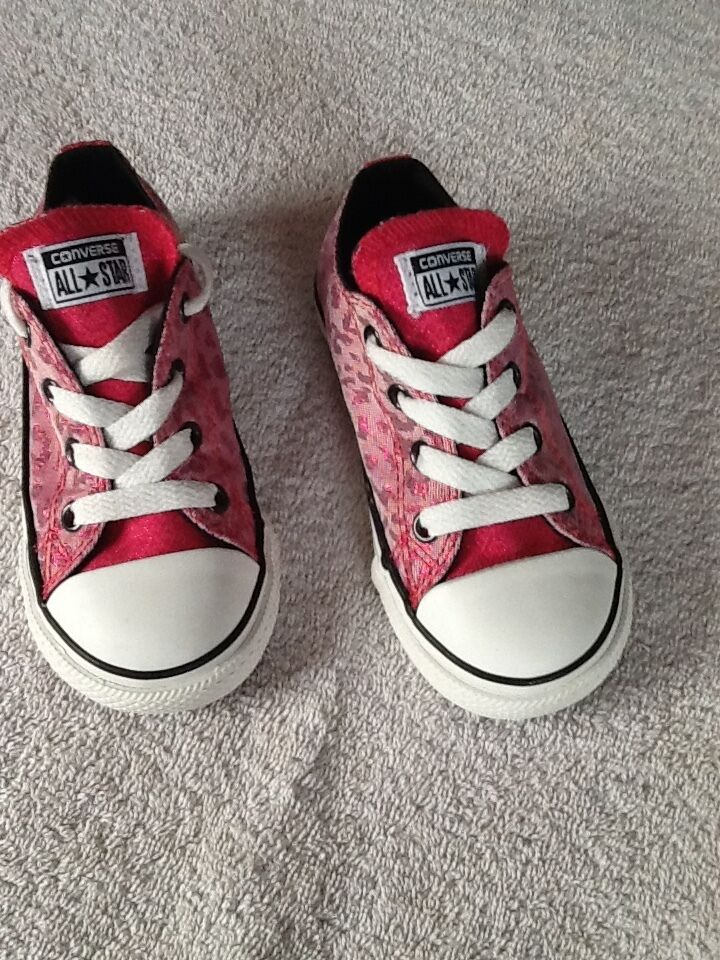 Find great deals on eBay for infant girls shoes size 4. Shop with confidence.