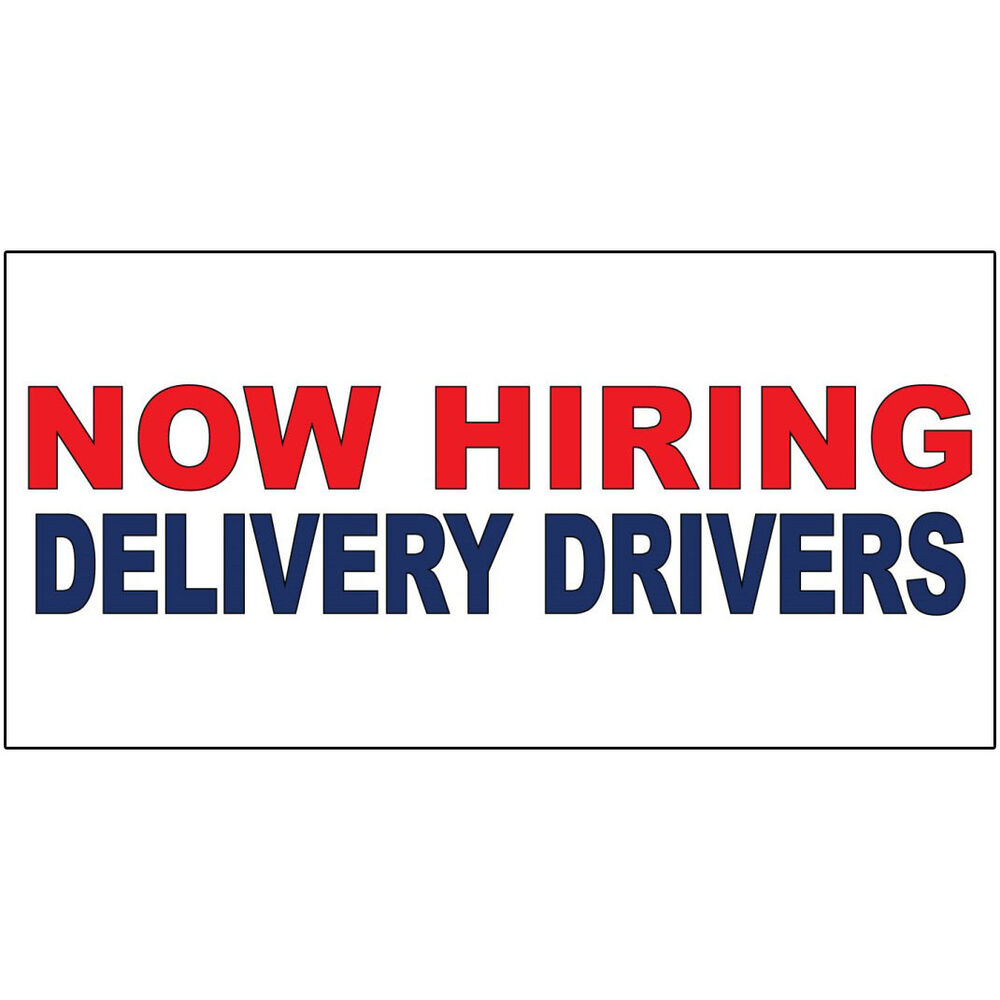 Clothing store hiring now