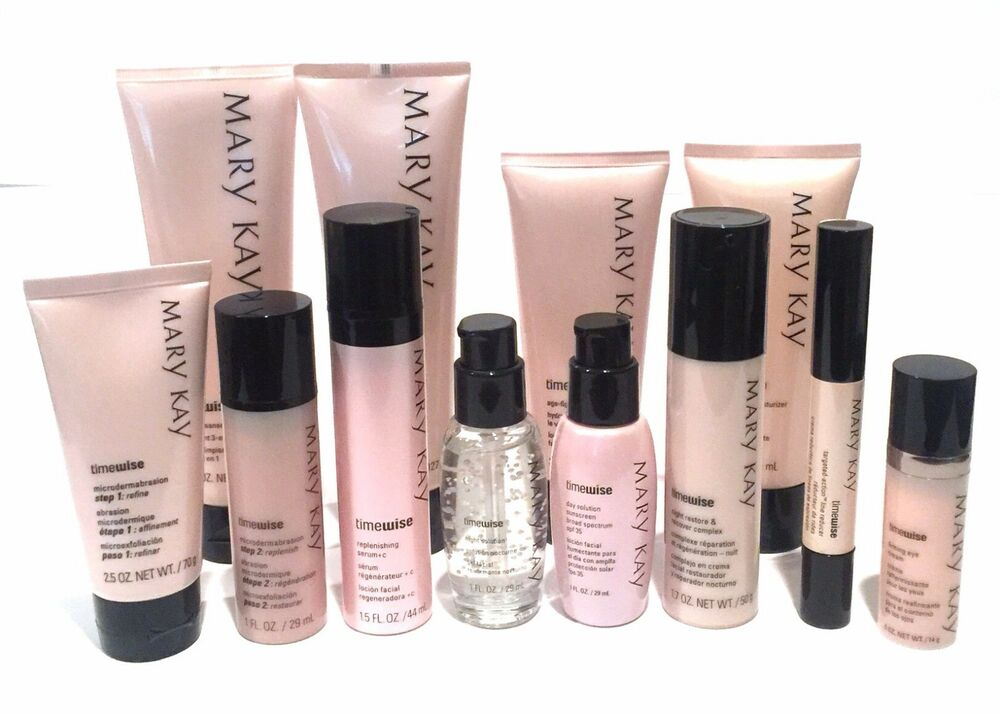 """mary kay s ec systems [ home] """"a mary kay business represents opportunity and the doors to it are marked push"""" when irish eyes are smiling independent national sales director emeritus gillian ortega's sparkling eyes are filled with gratitude for the two women who had a profound impact on her life: her mother and mary kay ash."""