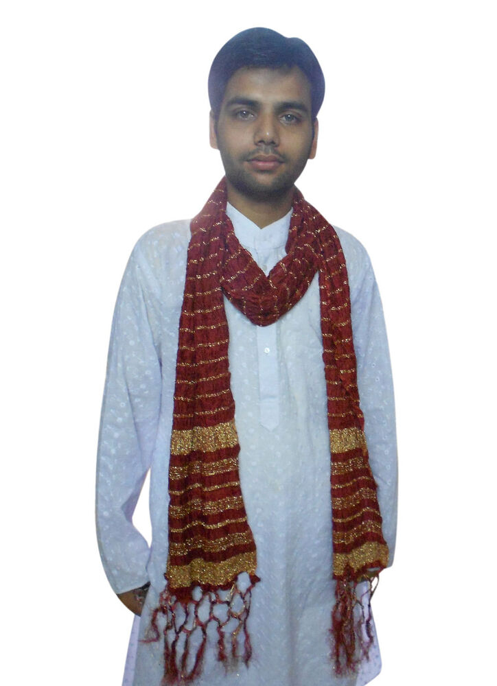 rheems hindu single men Browse photo profiles & contact who are hindu, religion on australia's #1 dating  site rsvp free to browse & join.