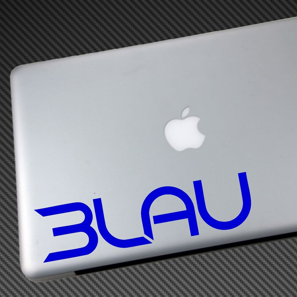 Details about 3lau vinyl sticker car decal shirt laptop diplo alesso carnage dj cyberstalker