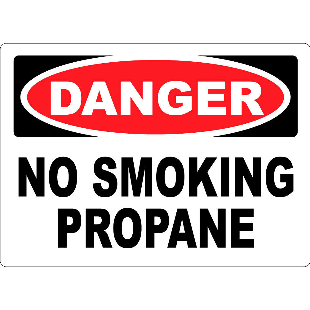 Danger No Smoking Propane Osha Metal Aluminum Sign  Ebay. Get A Free Credit Card Help With Irs Problems. Credit Score Required For Mortgage. Gps Tracking System For Vehicles. Hvac Maintenance Checklist Whey Protein Uses