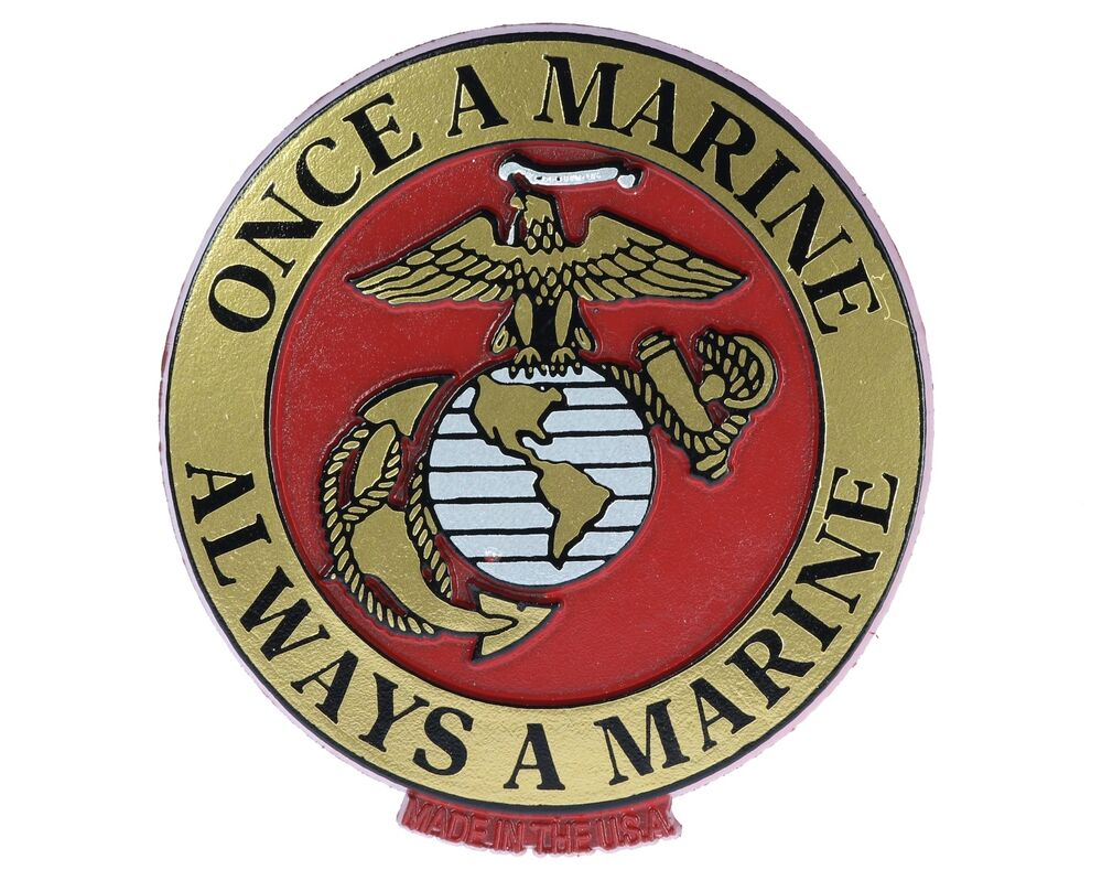 once a marine always a marine magnet h98039d41