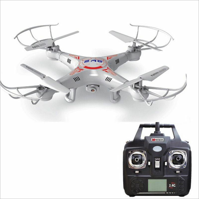 mini drone camera hd with 322167504766 on respond further Mini Drone furthermore Fortnite Mobile Players Spend A Ton Of Cash In 72 Hours moreover Skeye Mini Drone With Hd Camera further Shark.