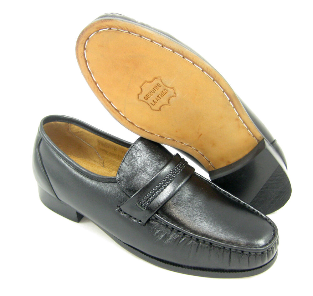 Mens Shoes Size  Eee
