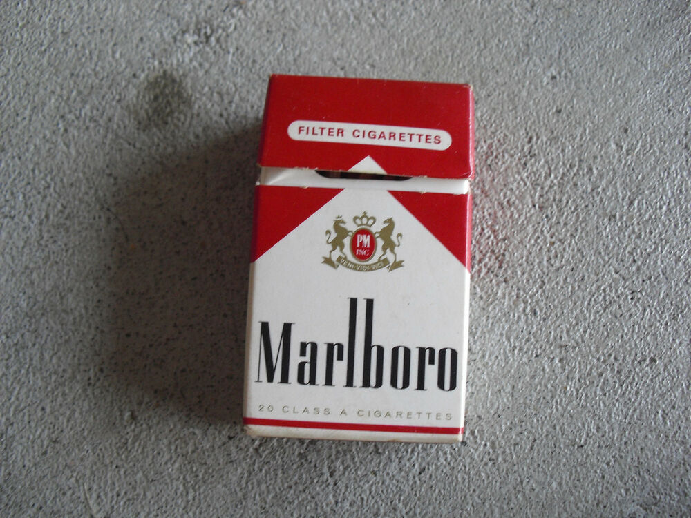 How much are cigarettes Viceroy in zakynthos