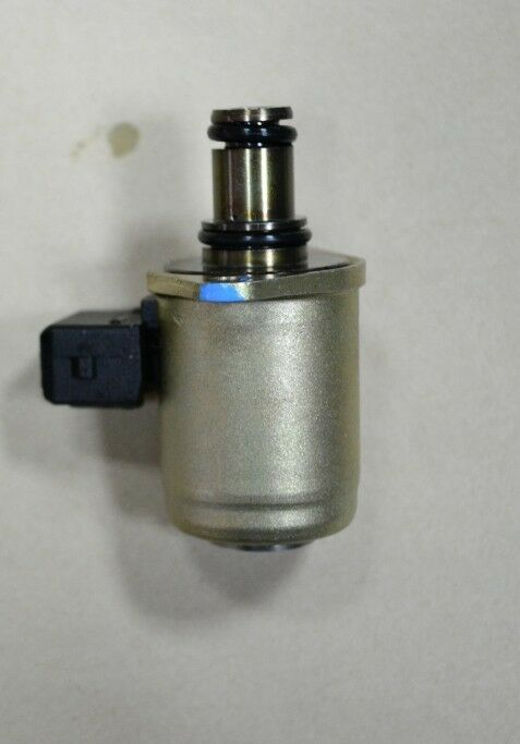 Speed Related Steering Solenoid For Mercedes W220 W164
