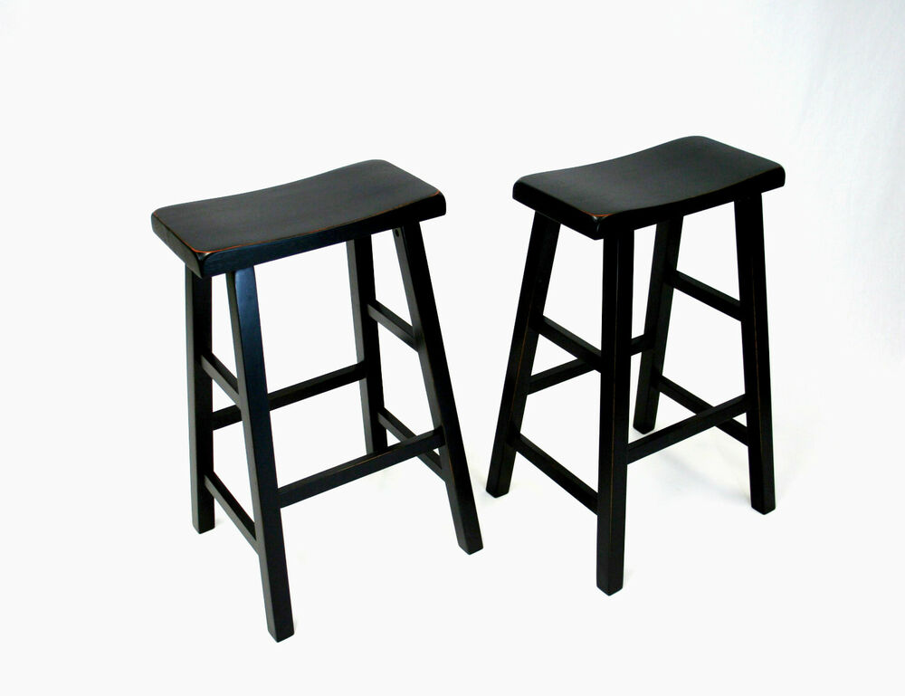vintage counter stool heavy duty saddle seat bar stools counter stools 29 3180