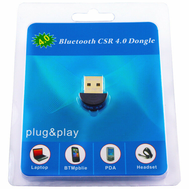 how to connect bluetooth to pc windows 8