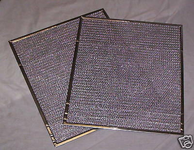 Mobile Home Metal A Coil Air Filters Ebay