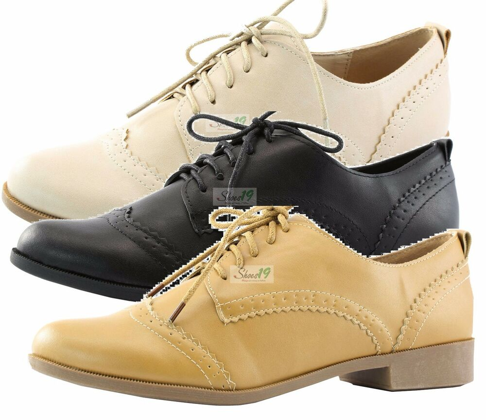 comfortable casual sneaker stylish lace up flat oxford