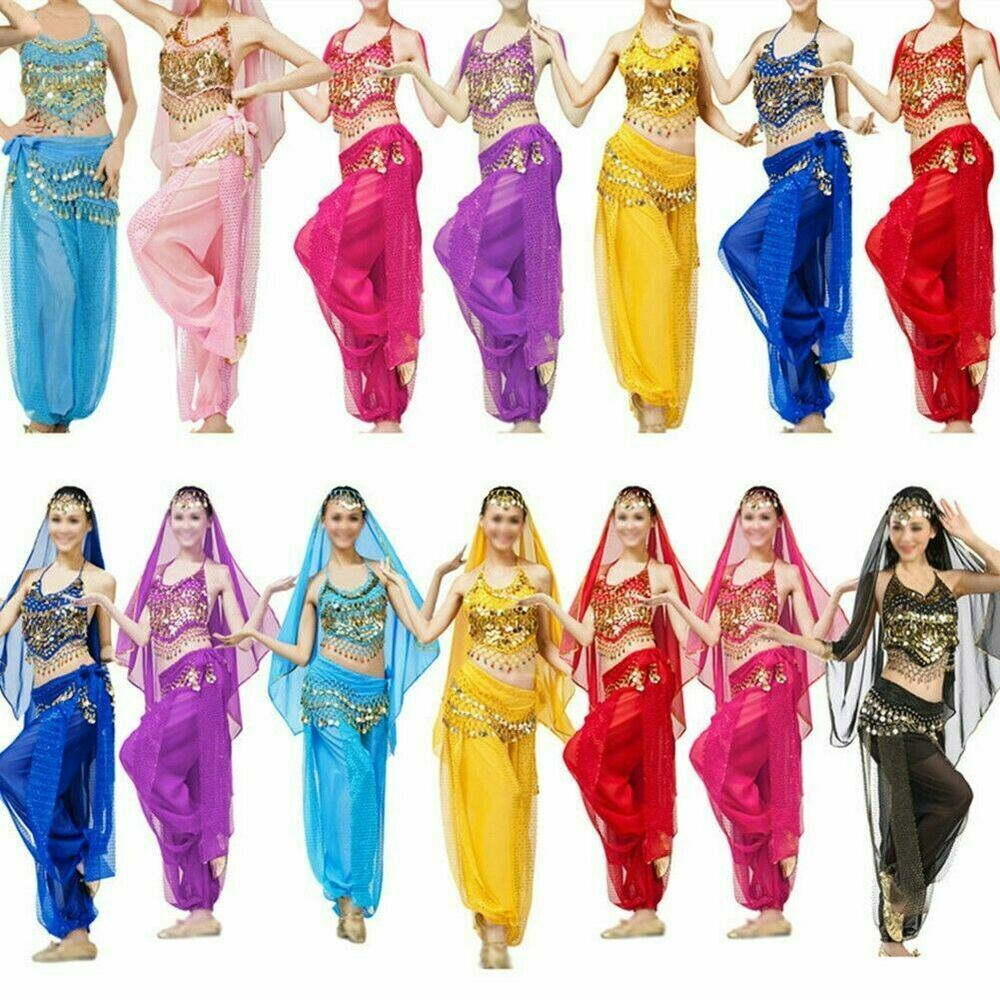 Belly Dance org
