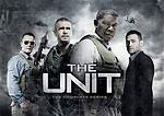 THE UNIT The Complete Series (DVD, 2009)Brand New