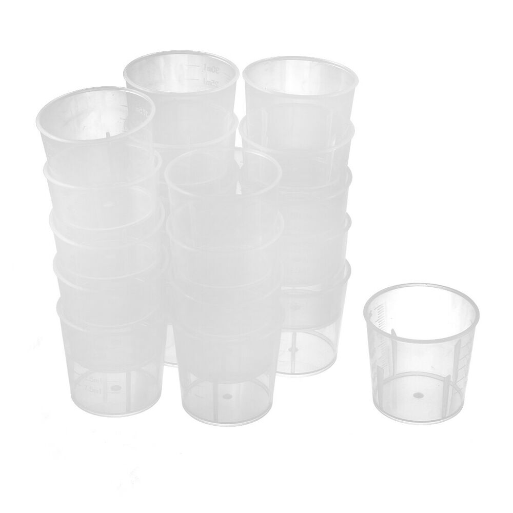 Ml Device Measuring Cups At Walmart : Ml chemistry experiment tool water medicine liquid