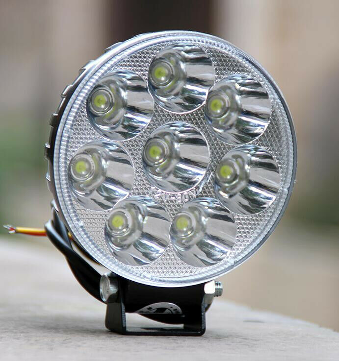 D C D B further S L as well S L likewise Ice Taillight With Billet Fender Mount moreover S L. on motorcycle led headlight bulbs